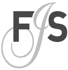 FJS Wirtschaftsberatungs- und Steuerberatungsgesellschaft mbH